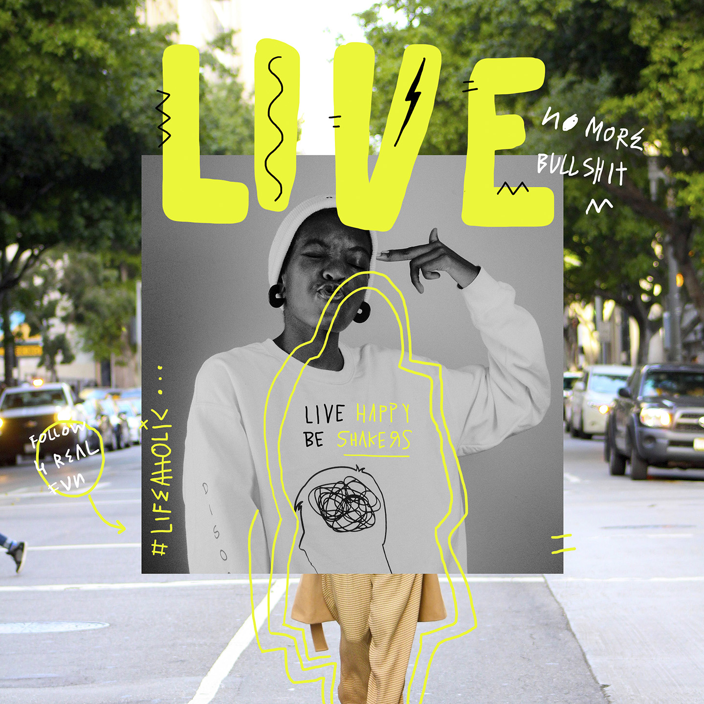 shakers_liveaholic