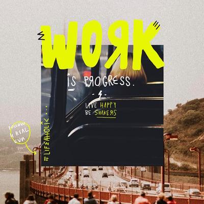 trabajo_real_time