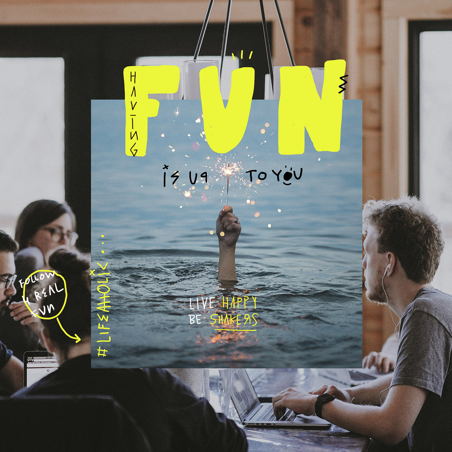 fun_is_up_to_you