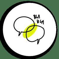 comunicacion_icono
