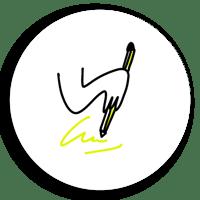 seguridad_icono