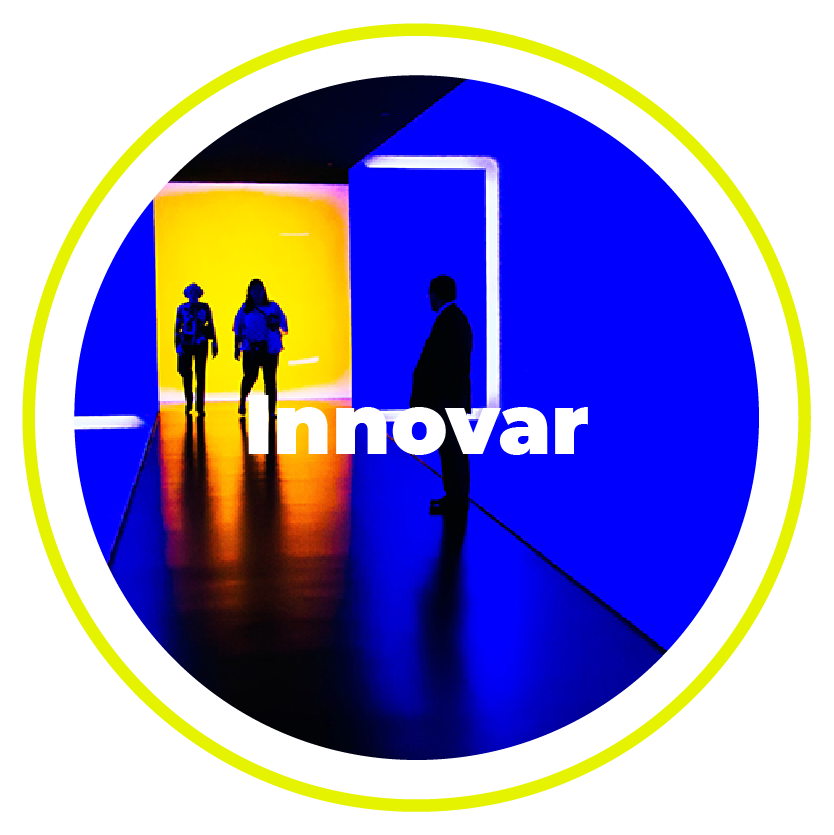valores_shakers_innovar