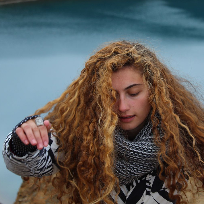 elena_allegue